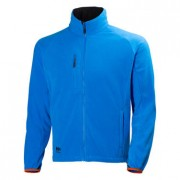 Helly Hansen eagle lake jacket