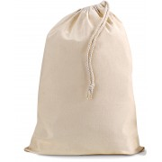 Westford Mill stuffbag
