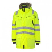 Helly Hansen boden down parka
