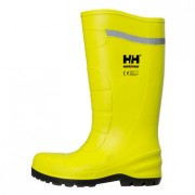Helly Hansen vollen pu boot