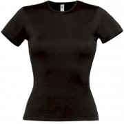 B&C collection dames t-shirt
