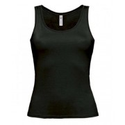 B&C collection Dames top