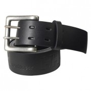 Helly Hansen leather belt