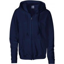 Gildan heren heavy hooded