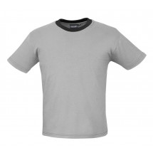 Indushirt Duo Color t-shirt