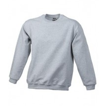 James & Nicholson kids sweater