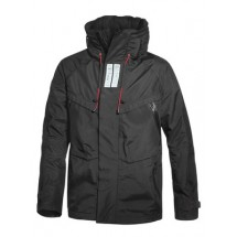D.A.D. tactical 10 jacket
